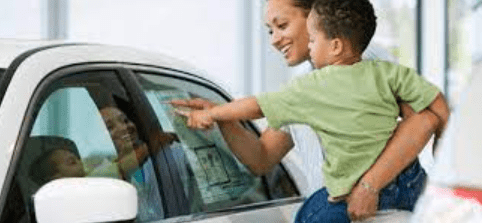 Insure my car by automobile insurance
